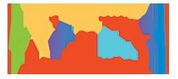 Canberra Metro Logo